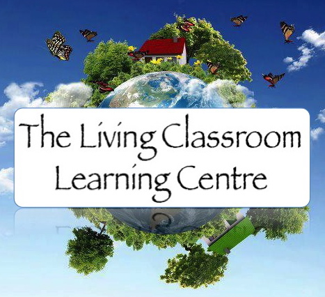 Living Classroom Learning Centre